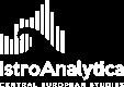 IstroAnalytica Logo