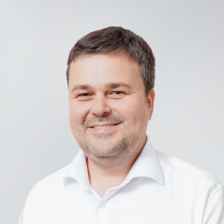 Peter Helexa