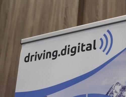 DRIVING DIGITAL 2020: Aj za účasti IstroAnalytica prebehla prvá verejná diskusia o využití miliárd z Fondu obnovy EÚ