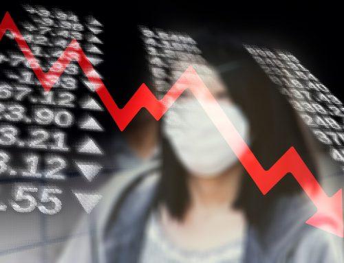 Ekonomický optimizmus NBS a IFP je prehnaný