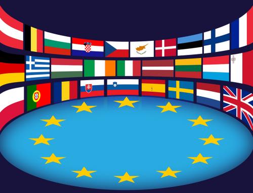 IstroAnalytica sa vyjadrila k prioritám návrhu Partnerskej dohody medzi SR a EÚ