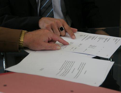 100-dňové verejné obstarávanie bude možné po zavedení  4 kľúčových zmien