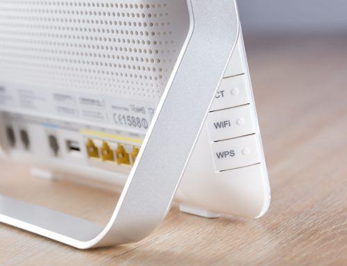 Slovensko stále odsúva investíciu 1,4 miliardy eur do zrýchlenia internetu pre domácnosti