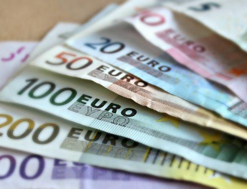IstroAnalytica navrhuje vyplatiť jednorazový pandemický príspevok 300 EUR na dieťa a mesačný pandemický príspevok 100 EUR na dieťa