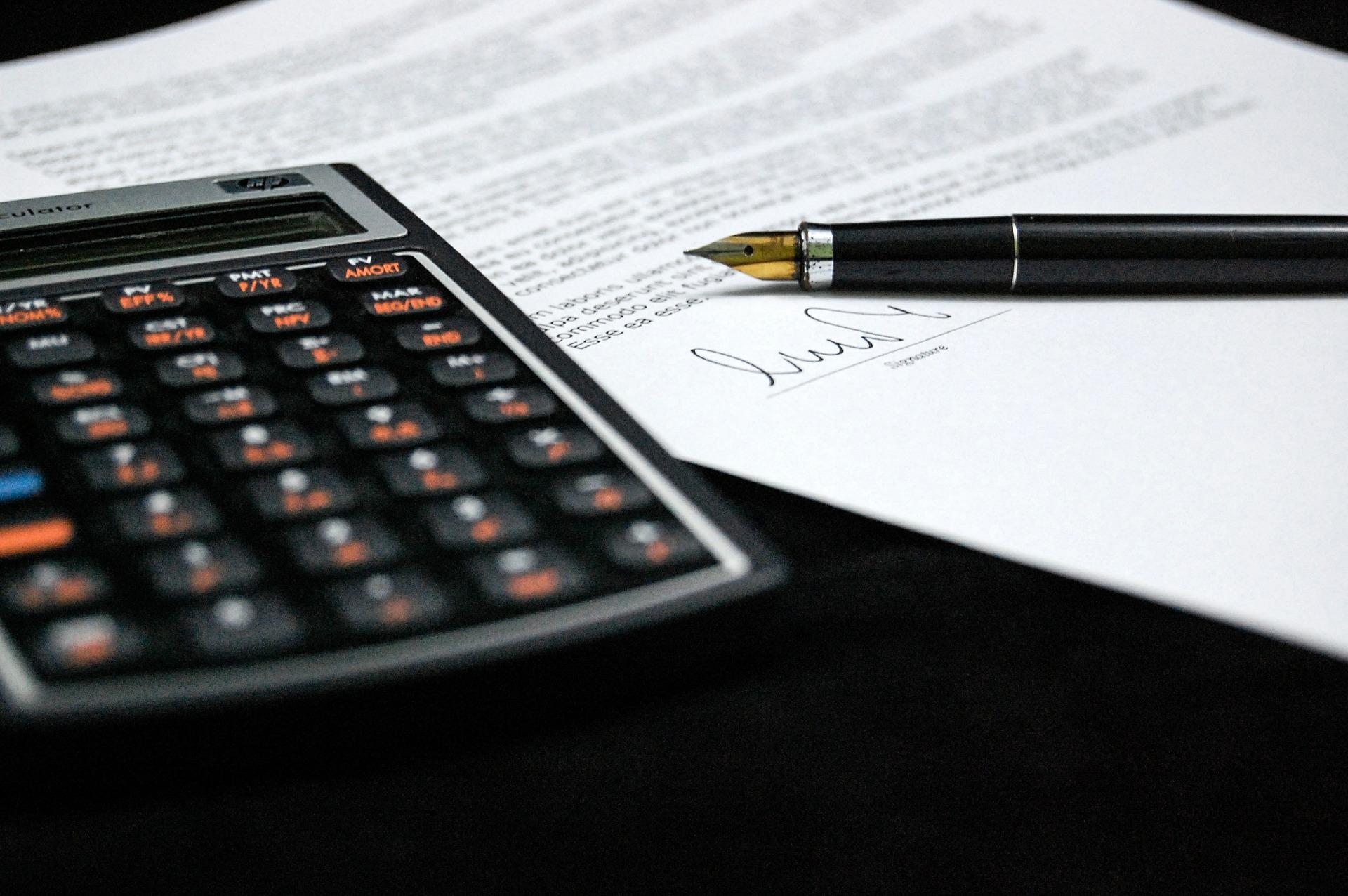 Predloženej novele zákona o verejnom obstarávaní chýba výnimka pre nákup zdravých potravín do škôl